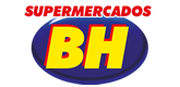 Supermercado BH